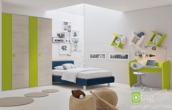 kids-bedroom-images (11)