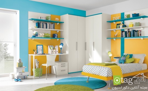 kids-bedroom-images (12)