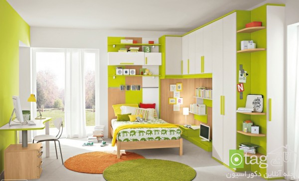 kids-bedroom-images (13)