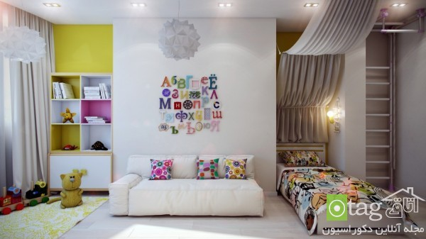 kids-bedroom-images (14)