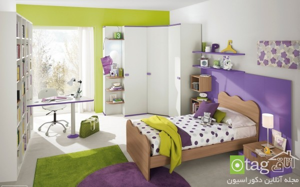 kids-bedroom-images (3)