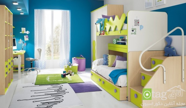 kids-bedroom-images (4)