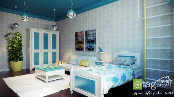 kids-bedroom-images (5)
