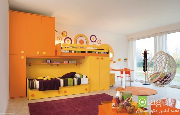kids-bedroom-images (7)