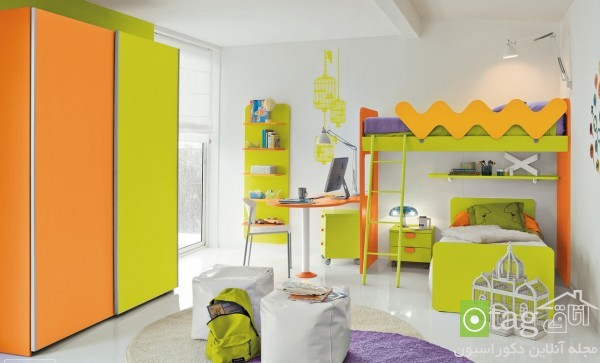 kids-bedroom-images (8)