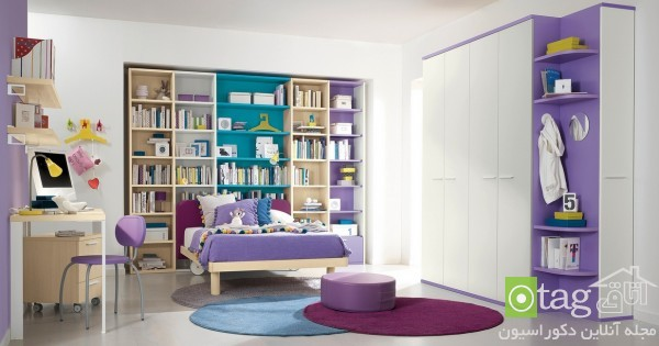 kids-bedroom-images (9)