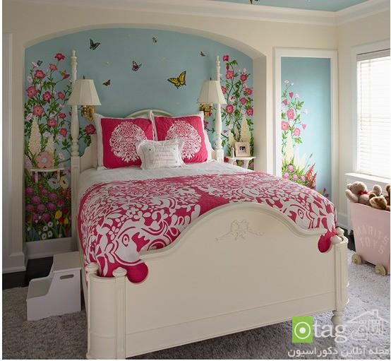 kids-beds-design-ideas (11)