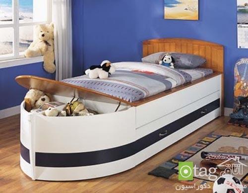kids-beds-design-ideas (13)