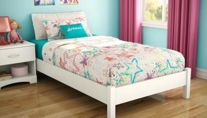 مدل های جدید سرگرم کننده تخت خواب اتاق کودک پسر و دختر
