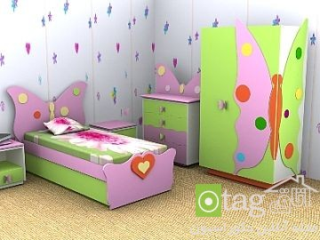 kids-beds-design-ideas (4)