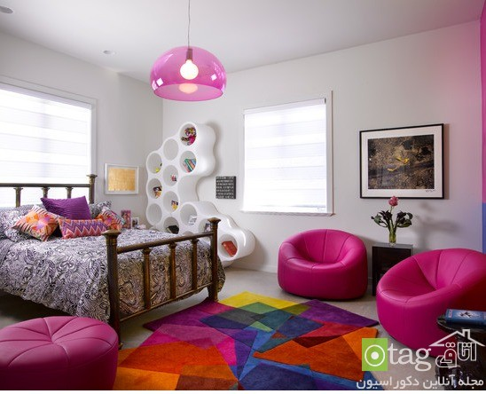 kids-beds-design-ideas (8)