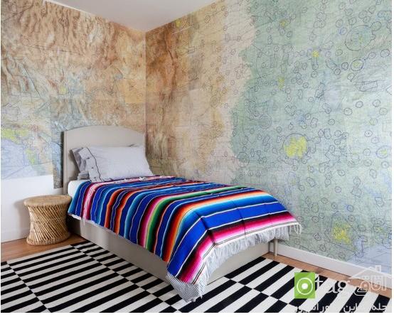 kids-beds-design-ideas (9)