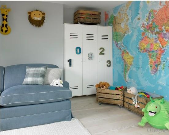 kids-multi-color-design-ideas (1)