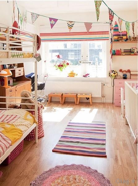 kids-multi-color-design-ideas (2)
