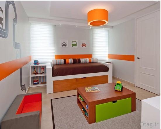 kids-multi-color-design-ideas (3)