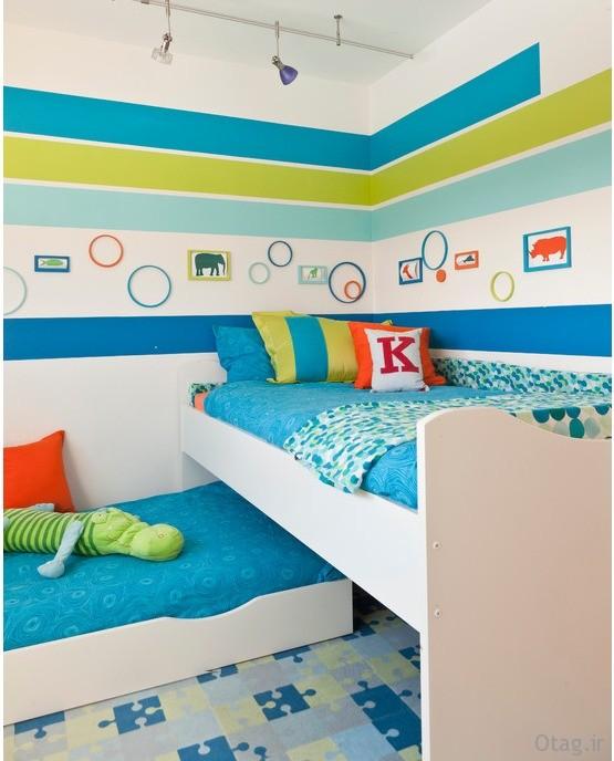 kids-multi-color-design-ideas (4)