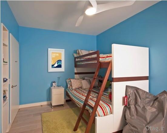 kids-multi-color-design-ideas (5)