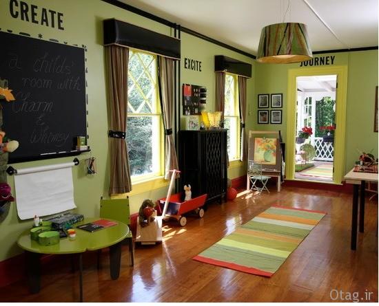 kids-multi-color-design-ideas (7)