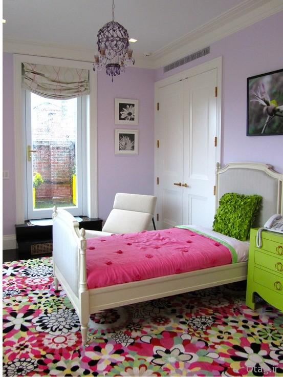 kids-multi-color-design-ideas (8)