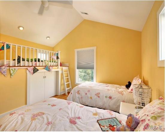 kids-multi-color-design-ideas (9)