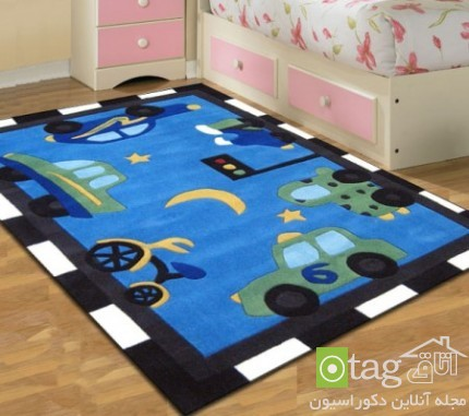 kids-room-carpet-and-rug-design-ideas (1)