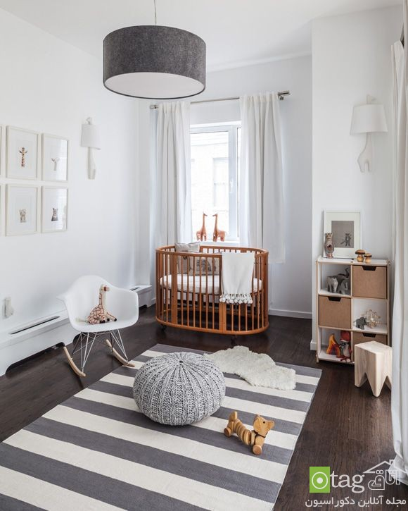 kids-room-carpet-and-rug-design-ideas (3)
