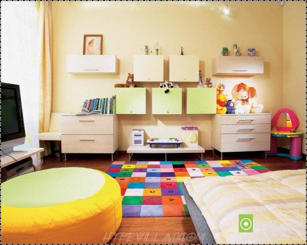 kids-room-carpets-and-rugs (1)
