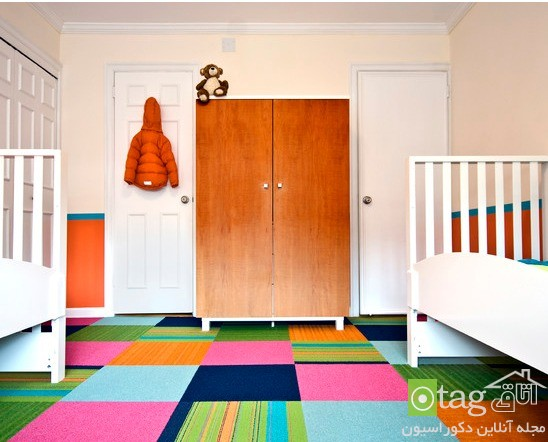 kids-room-carpets-and-rugs (10)