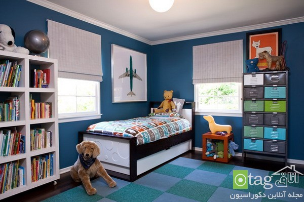 kids-room-carpets-and-rugs (14)