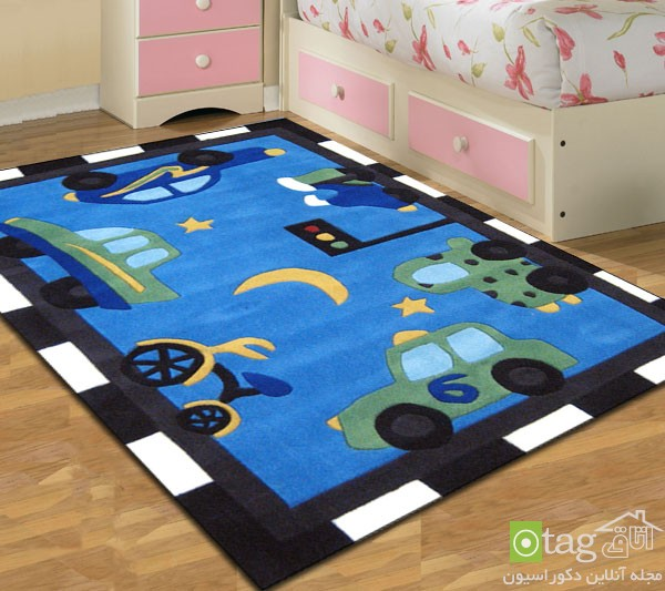 kids-room-carpets-and-rugs (2)