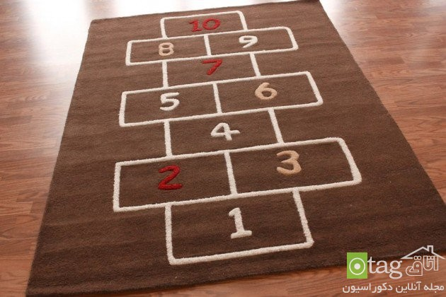 kids-room-carpets-and-rugs (3)