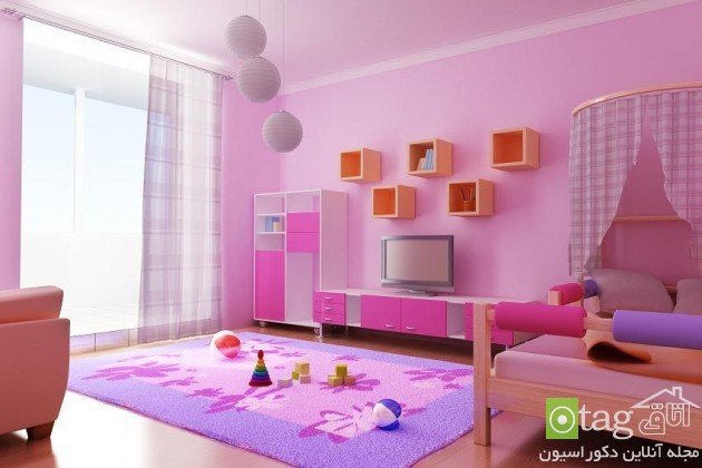 kids-room-carpets-and-rugs (6)