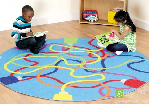kids-room-carpets-and-rugs (7)