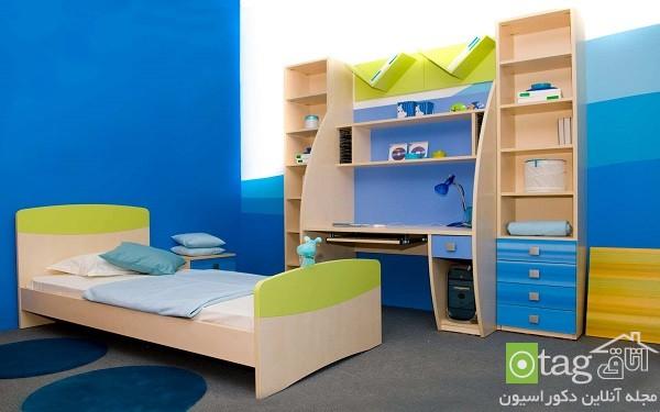 kids-room-decor-idea (12)