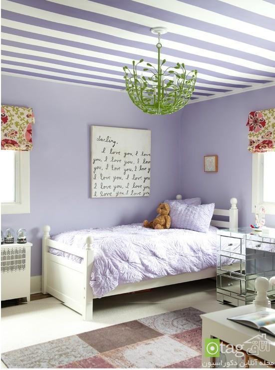 kids-room-decoration (1)