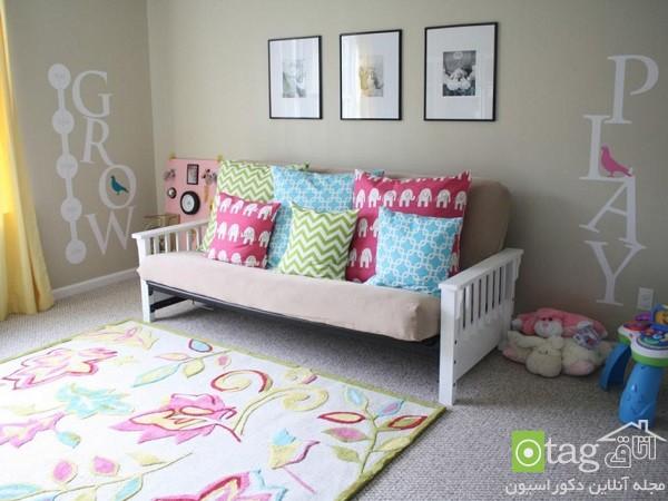 kids-room-decoration (2)