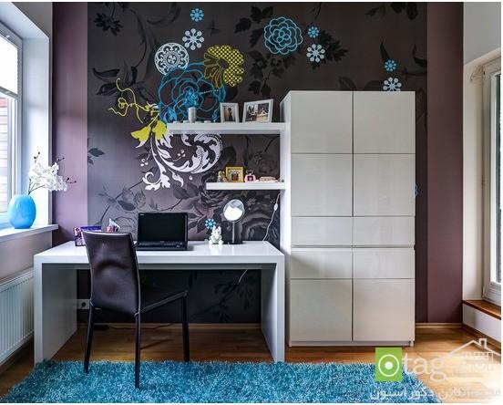 kids-room-decoration (4)