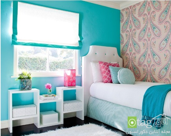 kids-room-decoration (6)