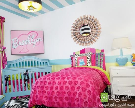 kids-room-decoration (7)