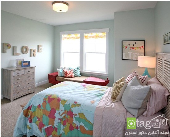 kids-room-decoration (8)