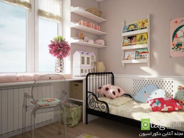 kids-room-decoration-designs (10)