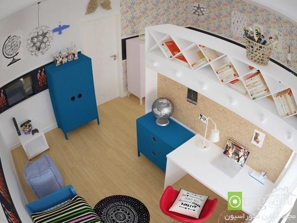 kids-room-decoration-designs (12)