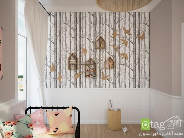 kids-room-decoration-designs (2)