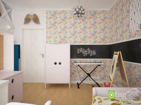 kids-room-decoration-designs (3)