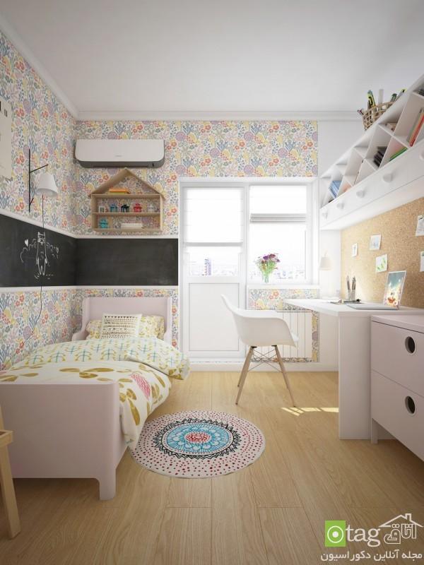 kids-room-decoration-designs (4)