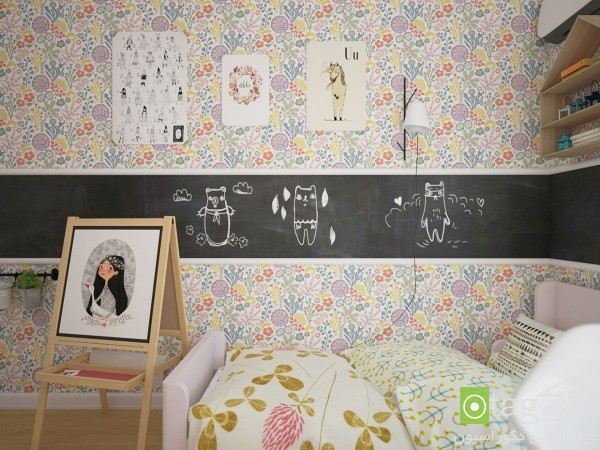 kids-room-decoration-designs (5)