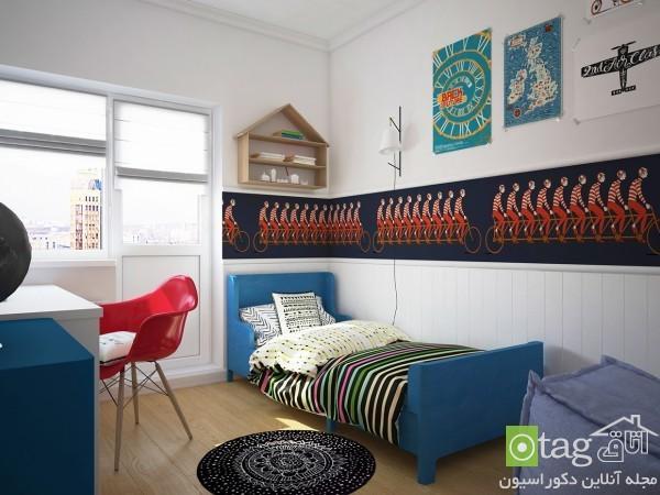kids-room-decoration-designs (6)