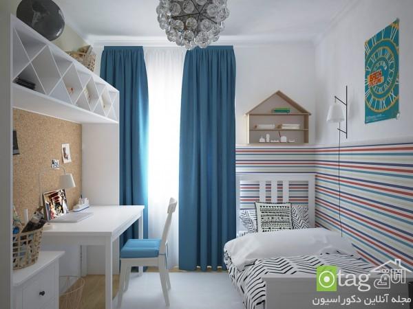 kids-room-decoration-designs (7)