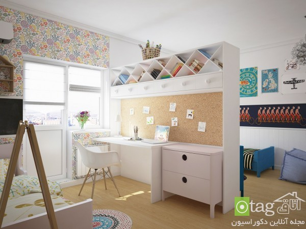 kids-room-decoration-designs (8)