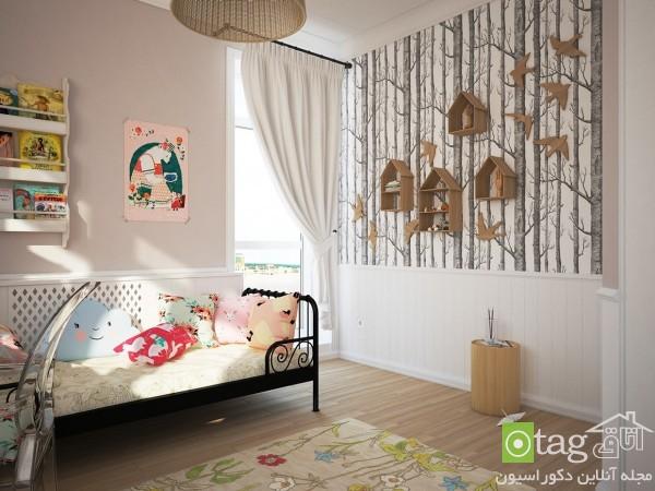kids-room-decoration-designs (9)